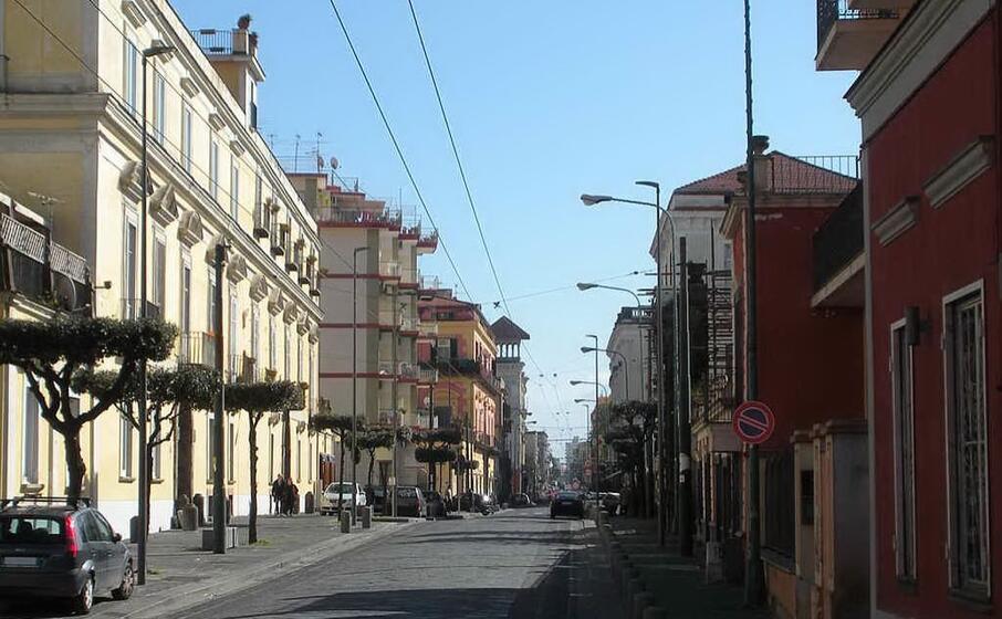 ercolano (foto wikipedia)