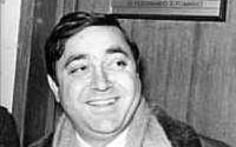 accaddeoggi il 28 maggio 1980 walter tobagi viene assassinato in un attentato terroristico