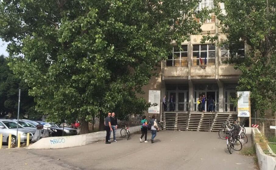 il tribunale di oristano (l unione sarda)