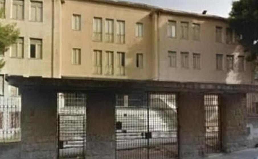 le scuole (foto da google)