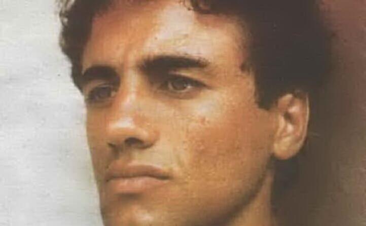 accaddeoggi il 2 luglio del 1986 aldo scardella si toglie la vita a cagliari