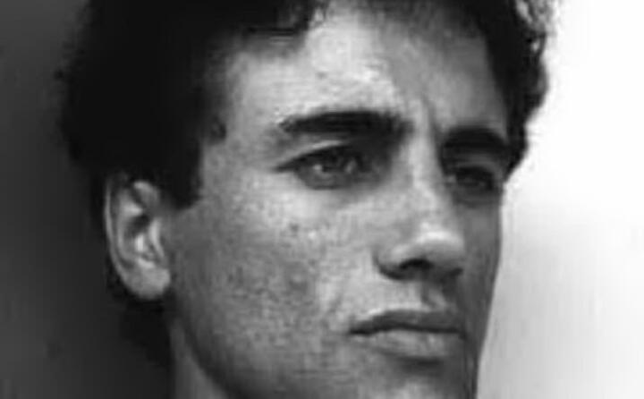 il giovane innocente si suicida nel carcere del buoncammino (archivio l unione sarda)