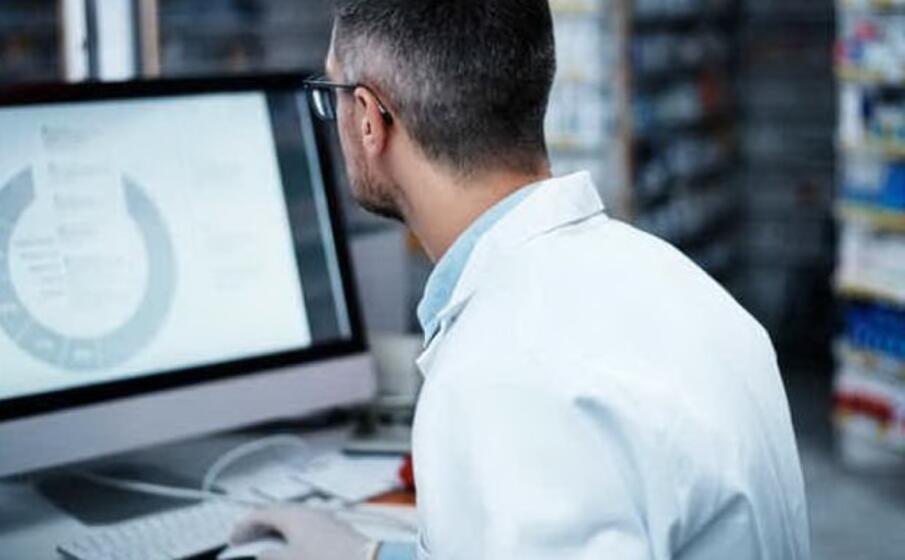 medici in rete condividono i dati (ansa)
