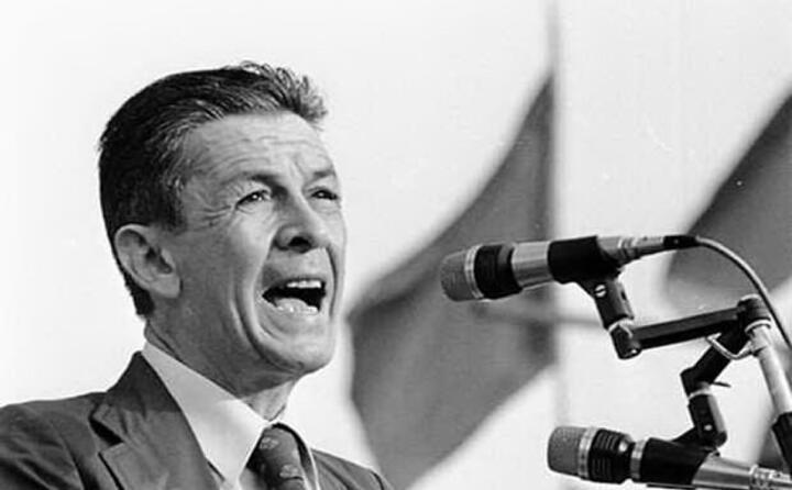 accaddeoggi 11 giugno 1984 muore enrico berlinguer