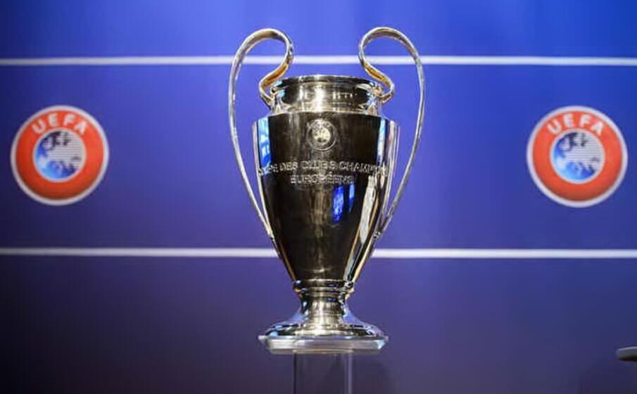 Ferie d'agosto addio: ci sono Champions ed Europa League