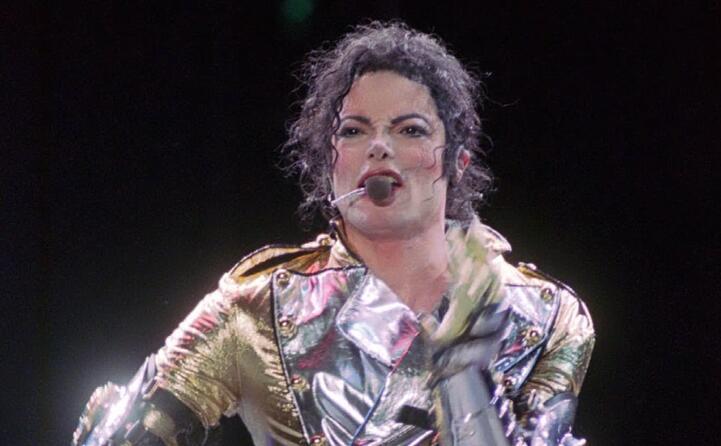 accaddeoggi 25 giugno 2009 muore michael jackson