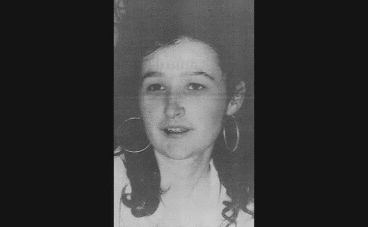 quando stata rapita aveva 16 anni