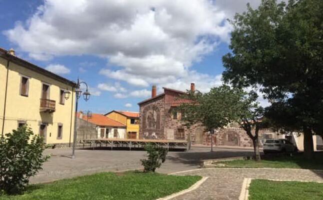 piazza della vittoria (foto orbana)