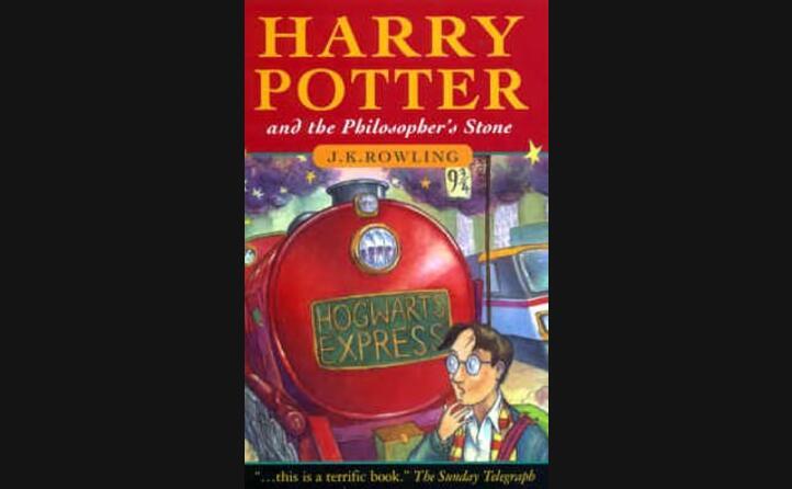 la copertina del libro (foto wikipedia)