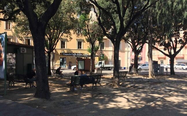 piazza bellu (foto piras)