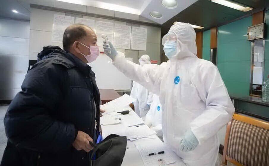 Il coronavirus è mutato: i ceppi più diffusi infettano meglio le cellule