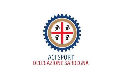Il nuovo logo (foto ufficio stampa)