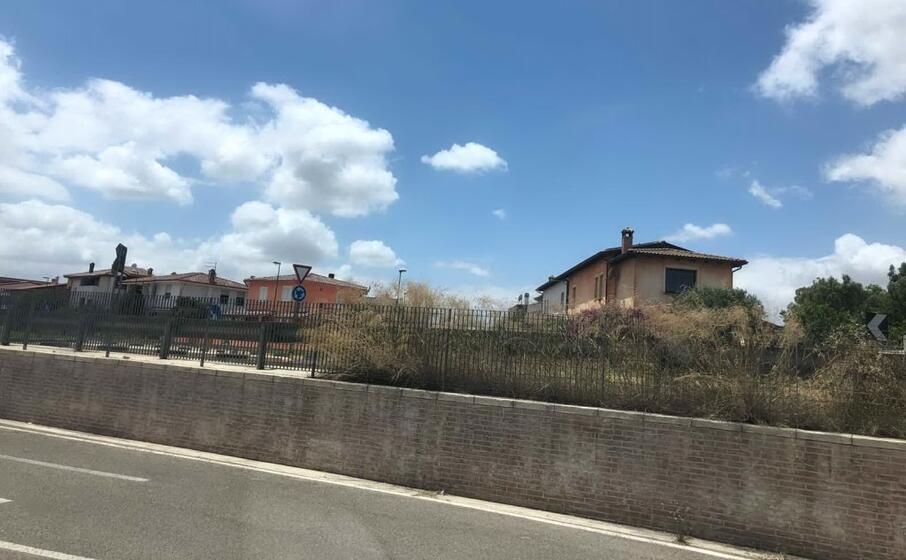 Coronavirus in Sardegna, c'è un nuovo contagio a Sassari