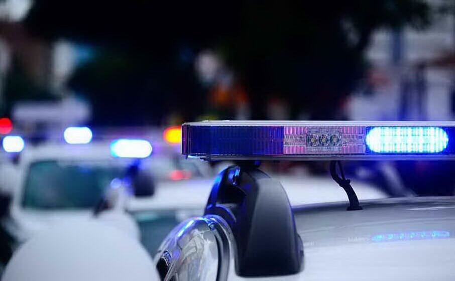 Sparatoria in un centro commerciale, ucciso un bimbo di 8 anni