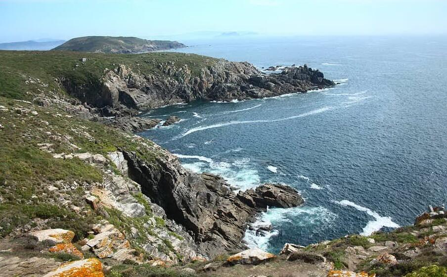 Nuova zona rossa Covid in Spagna per 70mila persone in Galizia