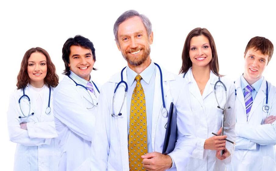 anche i racconti aiutano i medici a curare i pazienti