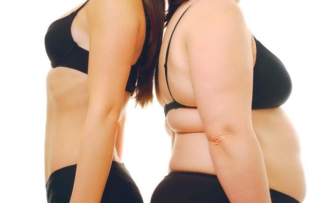 l obesit ostacola la fertilit