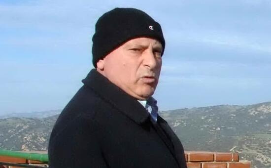 Continuano le ricerche di Graziano Mesina, è introvabile - L'Unione ...