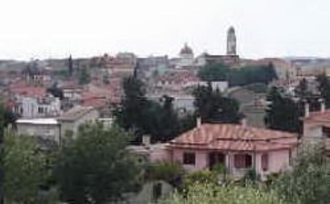 senorb (foto sirigu)