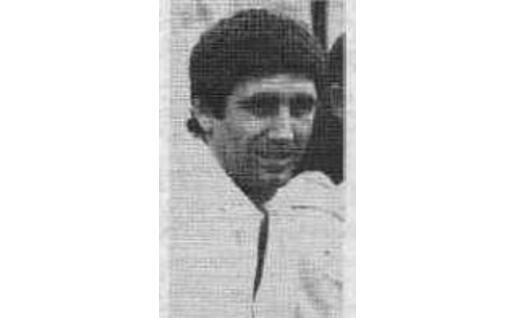 Checco Fele allenatore del Carbonia