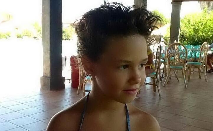 accaddeoggi 9 luglio 2015 la piccola letizia uccisa dall elica dello yacht