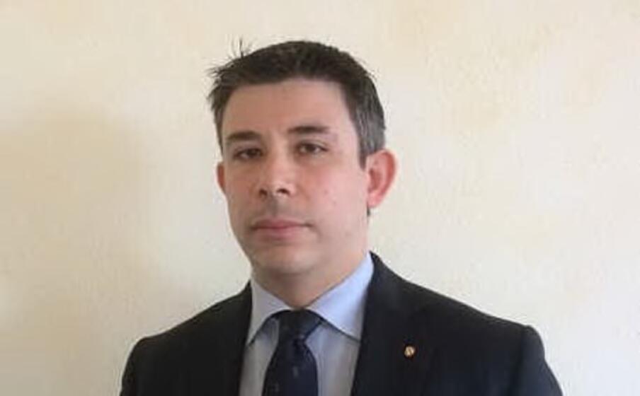 il presidente di federalberghi (ansa)