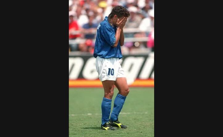ma gli azzurri perdono la finale ai rigori contro il brasile