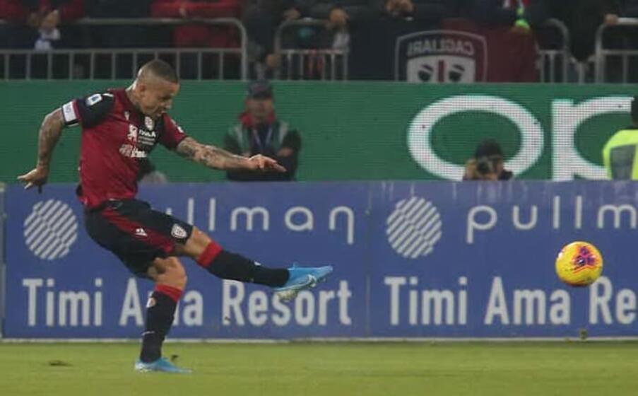 L'Inter sogna Milinkovic-Savic, lui parla del futuro:
