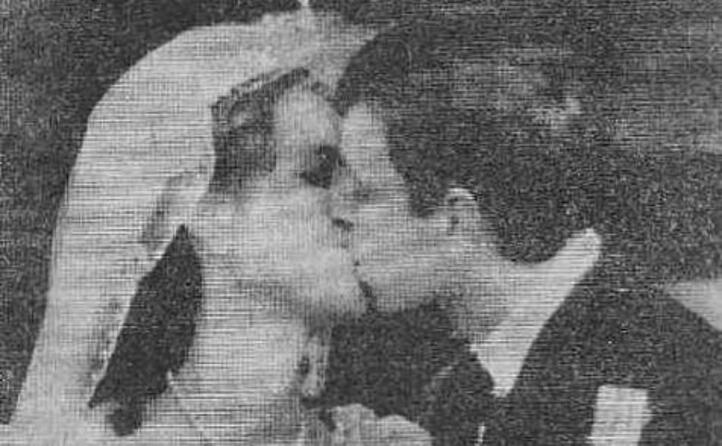accaddeoggi 23 luglio 1986 nozze tra il principe andrea e sarah ferguson