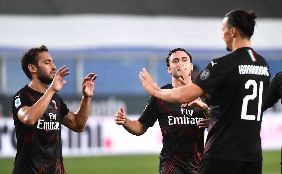 Fiorentina-Bologna 4-0, gol e highlights. Tripletta di Chiesa, Iachini aggancia Sinisa