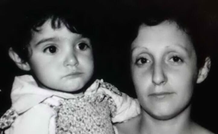 tra le vittime anche la sarda maria fresu 23 anni e la figlia angela 3 anni