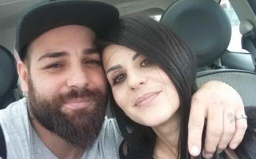 Alessio e Carla