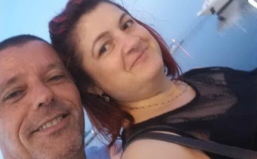 Paolo e Monica