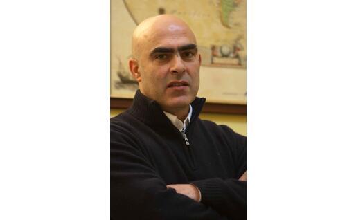 L'avvocato Gianfranco Sollai (Foto Archivio L'Unione Sarda)