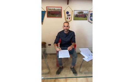 Paolo Uccheddu (foto Serreli)