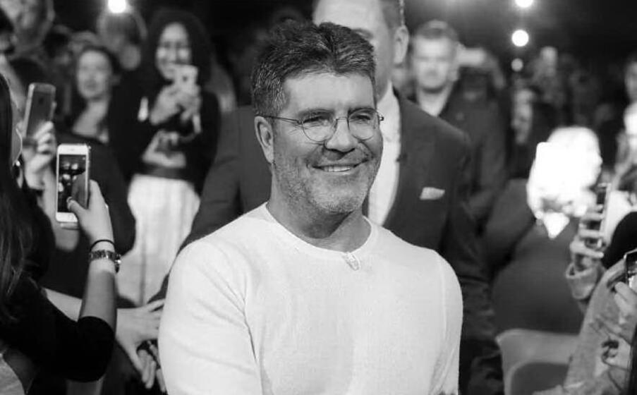 America's Got Talent, grave incidente per Simon Cowell: 'Schiena rotta', cos'è successo
