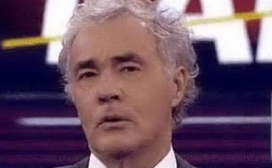 Massimo Giletti minacciato dal boss Graviano finisce sotto scorta