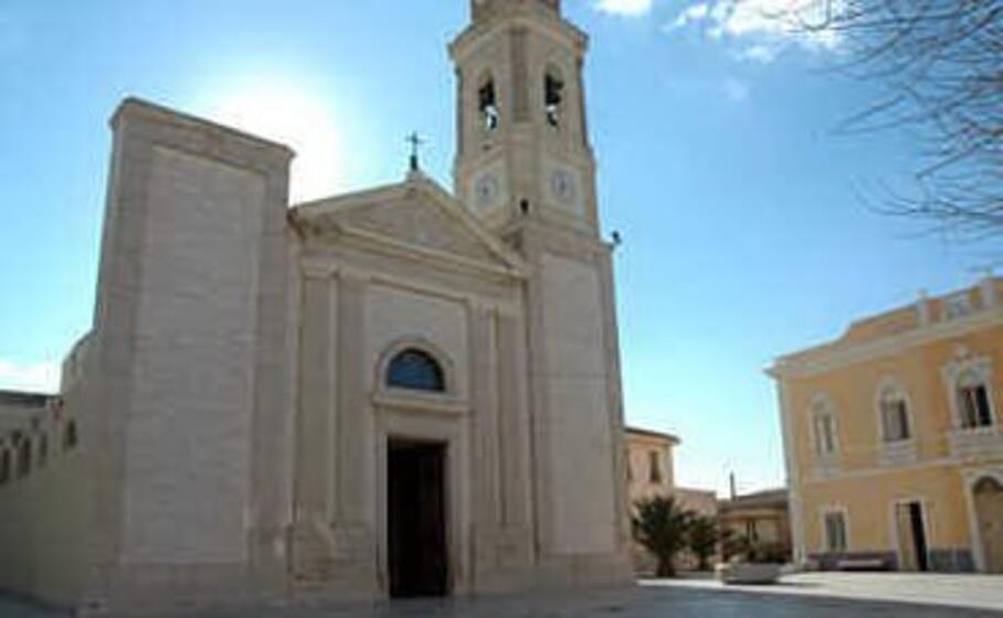 piazza santa barbara (l unione sarda andrea serreli)
