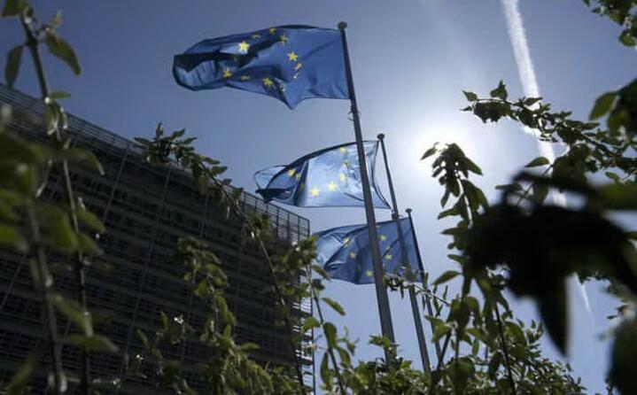 l unione europea si accorda sul recovery plan all italia spettano 196 miliardi