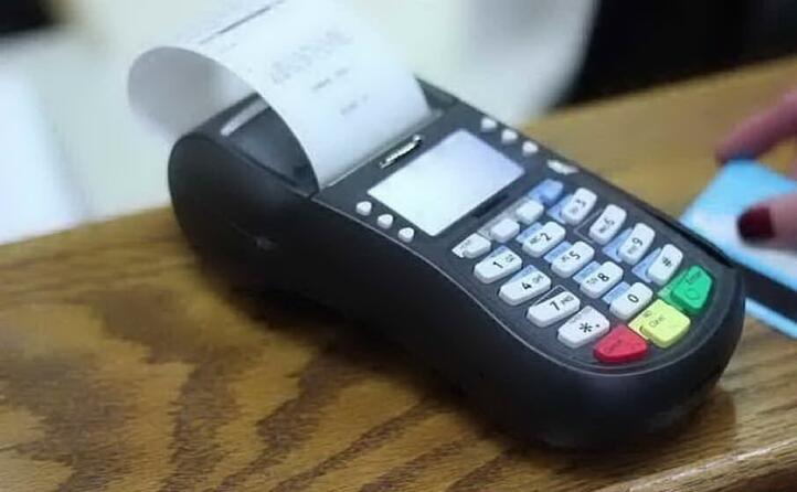 parte il cashback rimborsi per chi paga con la moneta elettronica