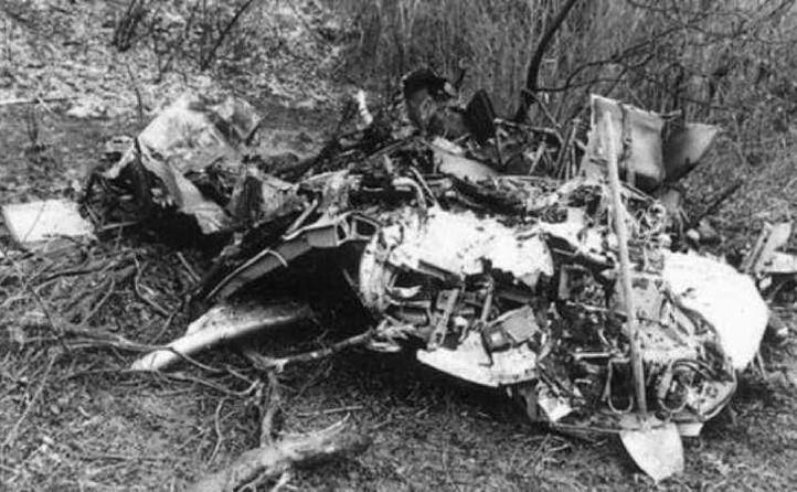 accaddeoggi 7 gennaio 1992 l eccidio di podrute