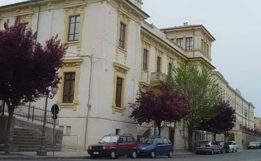 nulvi (foto concessa dal comune)
