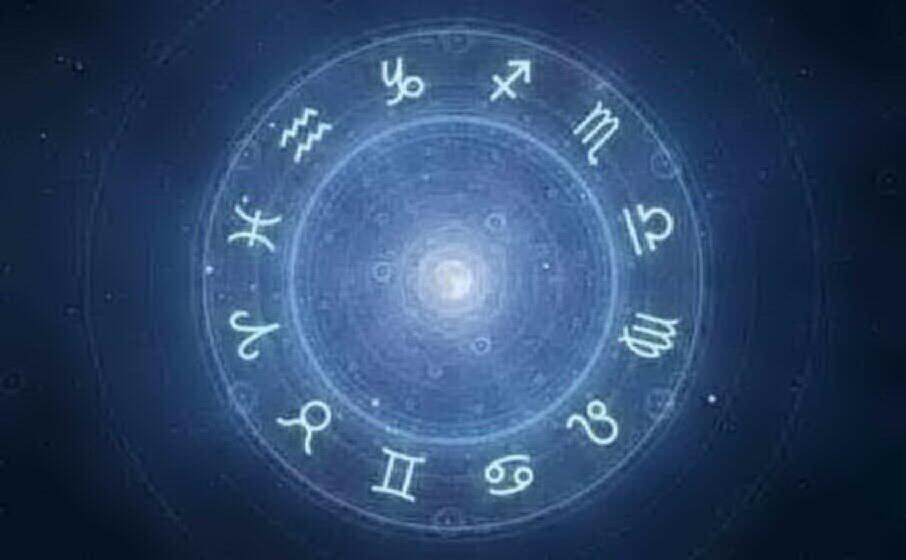 immagine simbolo (archivio l unione sarda)