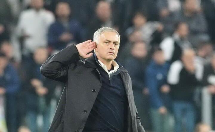 con il manchester united batte la juve in champions league e provoca i tifosi bianconeri (archivio l unione sarda)