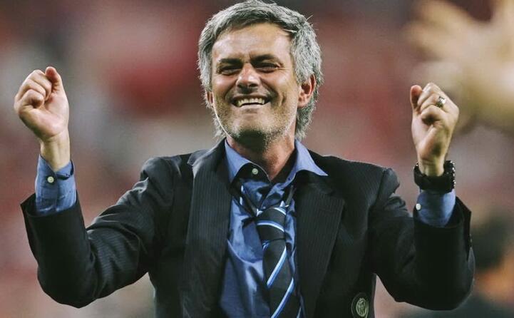 le lacrime di gioia per la vittoria della champions league contro il bayern monaco