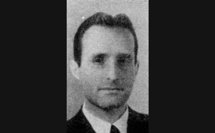 nel 1946 viene eletto nell assemblea costituente (foto wikipedia)