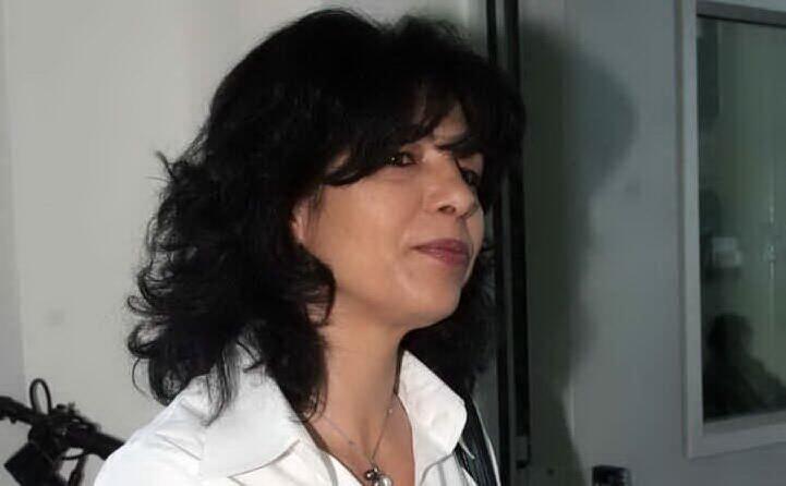 accaddeoggi 1 febbraio dieci anni fa la morte di maria ausilia piroddi