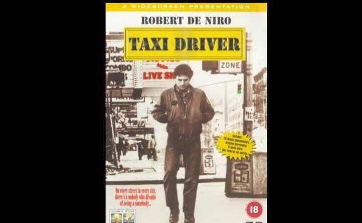 accaddeoggi 8 febbraio 1976 esce al cinema taxi driver