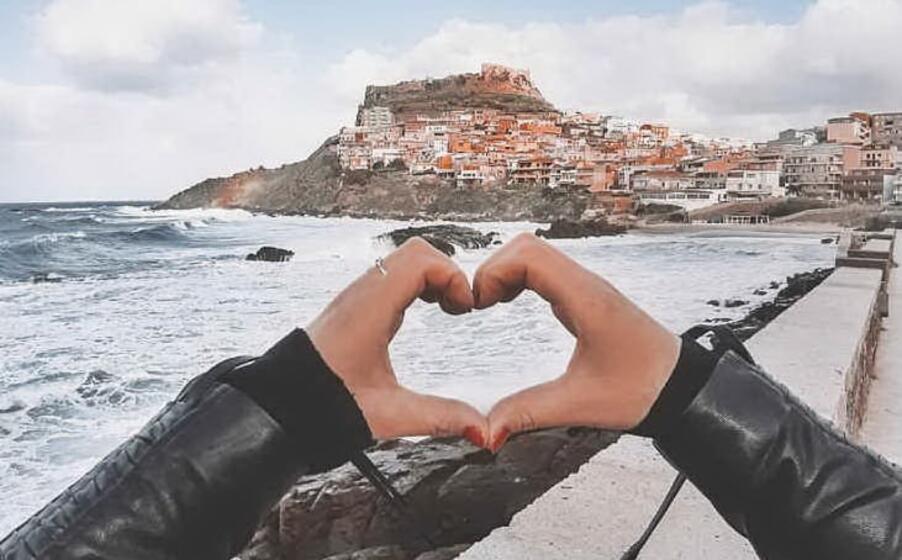 castelsardo (instagram nata_a_luglio)