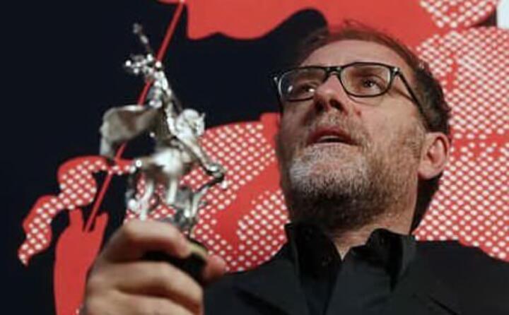 attore e regista romano ha vinto 4 david di donatello